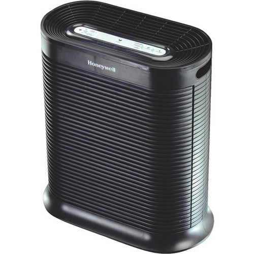 Honeywell Large Room True HEPA Air Purifier - HPA-300