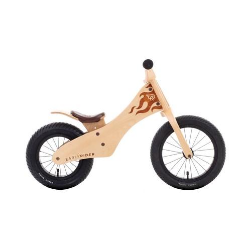 Early Rider Classic Wooden Kids' Balance Bike