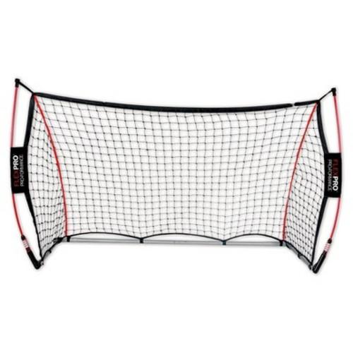 Franklin Sports Flexpro Portable Soccer Goal