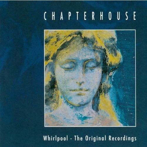 Whirlpool: The Original Recordings [CD]