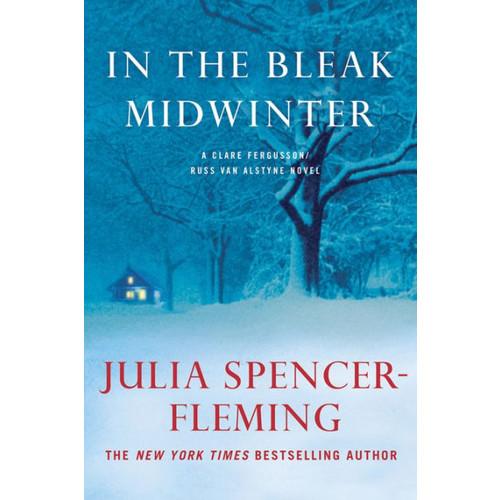 In the Bleak Midwinter (Clare Fergusson/Russ Van Alstyne Series #1)