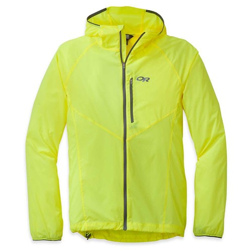 OUTDOOR RESEARCH Mens Tantrum Hooded Jacket