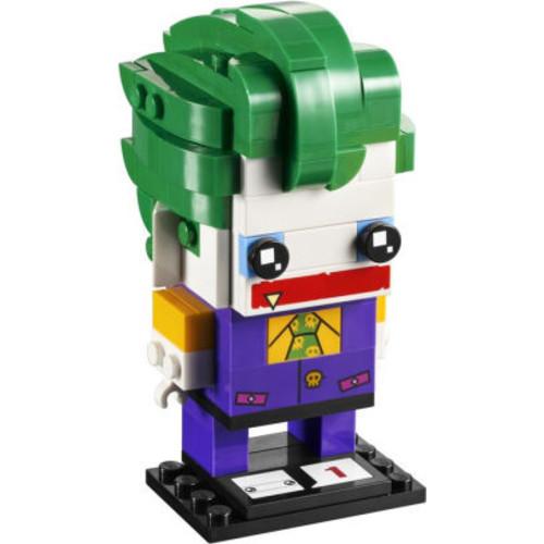 41588 BrickHeadz The Joker