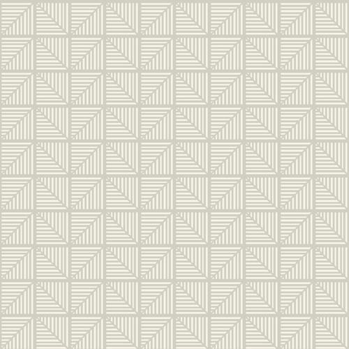 York Wallcoverings Pattern Play Archer Wallpaper