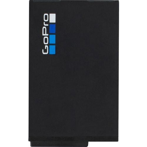 GoPro - Rechargeable Lithium-Ion Replacement Battery for GoPro Fusion