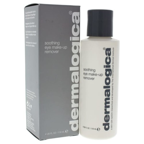 Dermalogica 4-ounce Soothing Eye Make-Up Remover