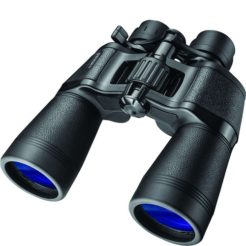 10-30x50 Level Zoom Binoculars