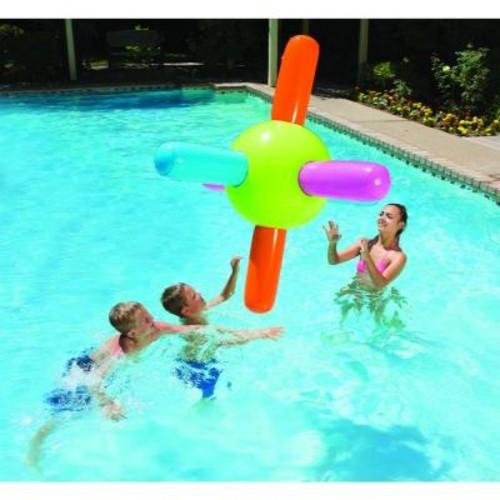 Poolmaster Aqua Atom Pool Float