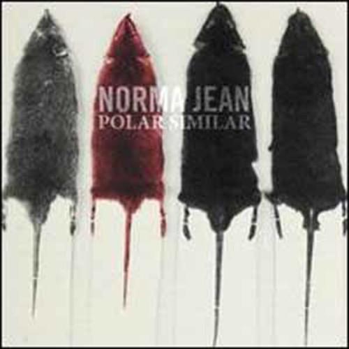 Polar Similar (Colv) (Ga Jean,Norma