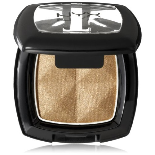 NYX Professional Makeup Single Eyeshadow, Autumn Sky, 2.5 g [Autumn sky]