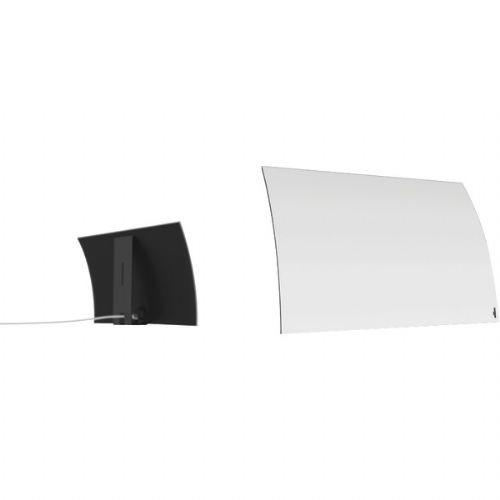 MOHU MH-110566 CURVE 30 INDOOR HDTV ANTENNA - MH-110566