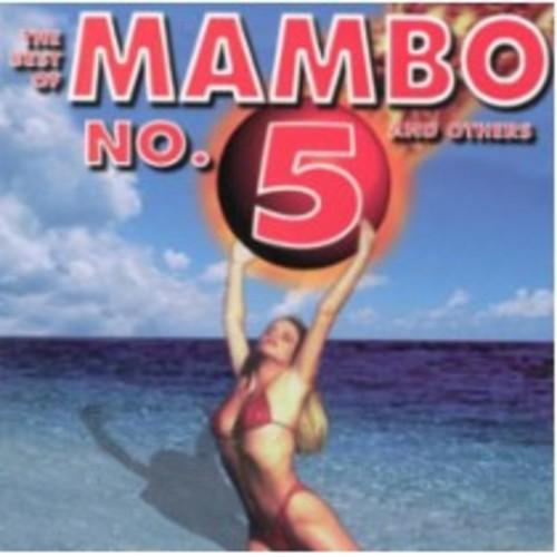 Best of Mambo No. 5