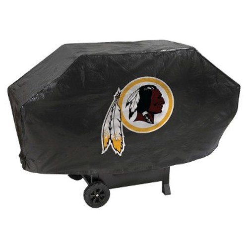 Rico NFL Washington Redskins Deluxe Grill Cover