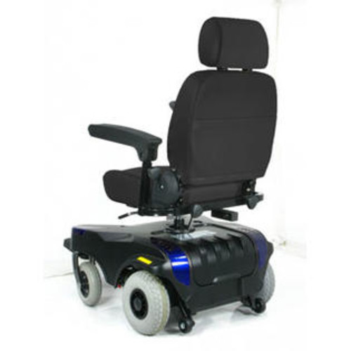 Drive Medical Sunfire EC Power Wheelchair