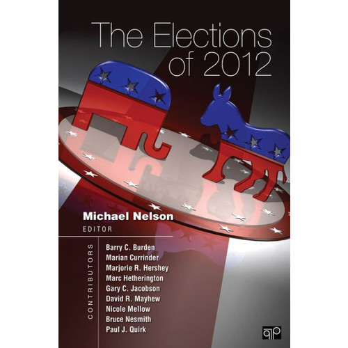 The Elections of 2012