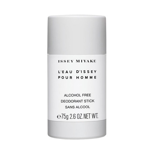 L'Eau d'Issey Pour Homme Deodorant Stick
