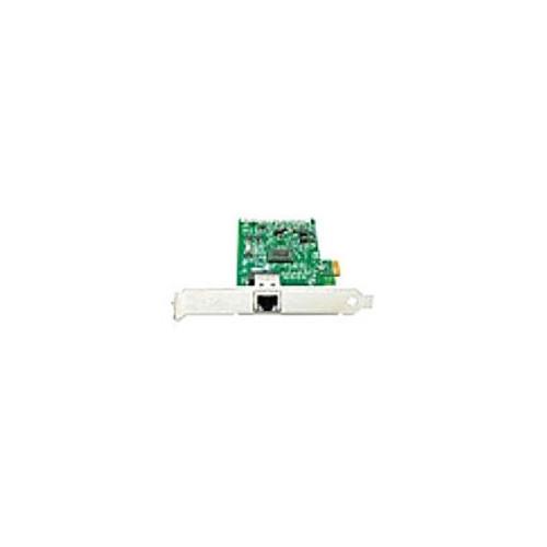 HP Gigabit Ethernet Module
