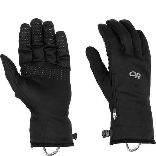 Outdoor Research VersaLiner Gloves'