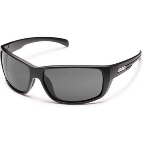 Milestone Polarized Sunglasses