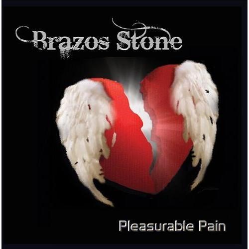 Pleasurable Pain [CD]