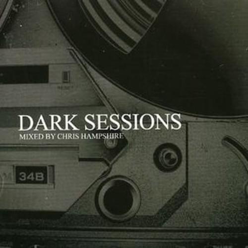 Dark Sessions 2 [CD]