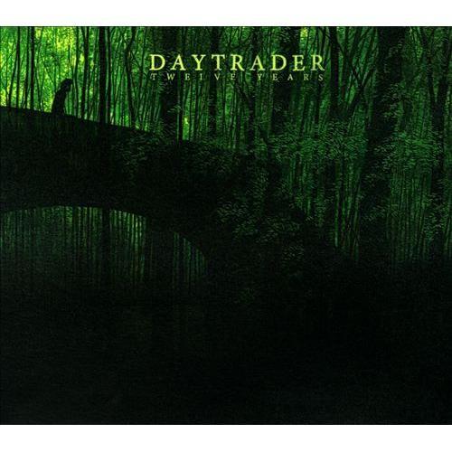 Twelve Years [CD]