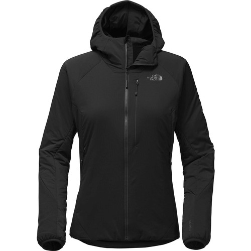 The North Face Women's Ventrix Hooded Insulated Jacket
