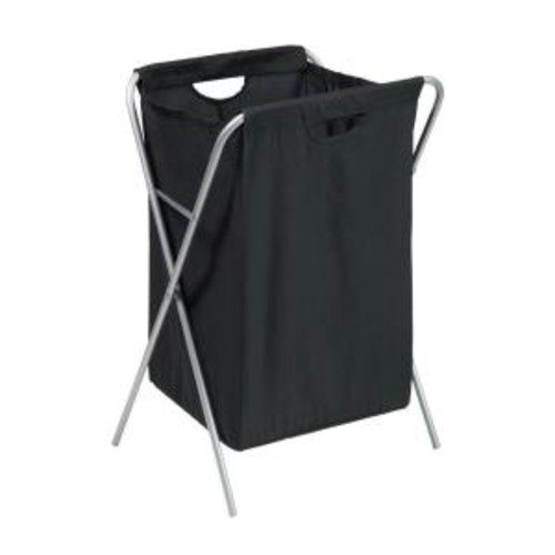 Honey-Can-Do Fold Up Nylon Hamper
