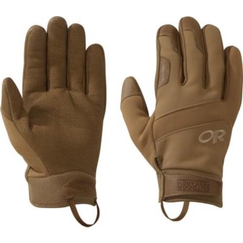 Outdoor Research Men's Coldshot Gloves