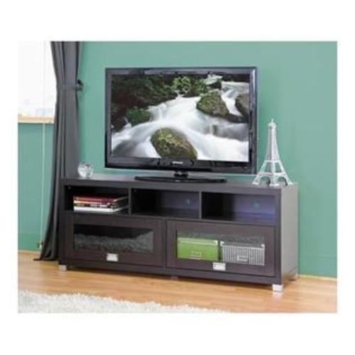 Wholesale Interiors Swindon TV Stand