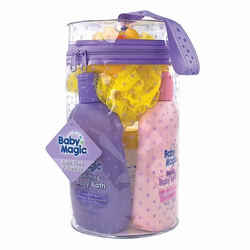 Baby Magic Gift Bag