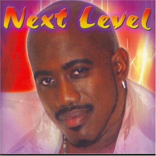 Next Level [CD]