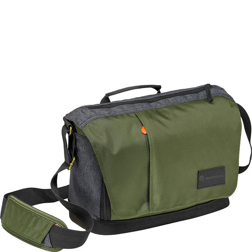 Manfrotto Bags Street Messenger