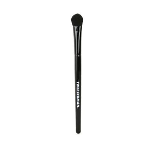 Tweezerman - Eye Blender Brush
