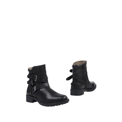 VERO MODA Ankle boot