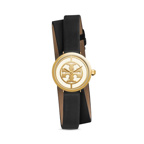 TORY BURCH Reva Wrap Watch, 28Mm