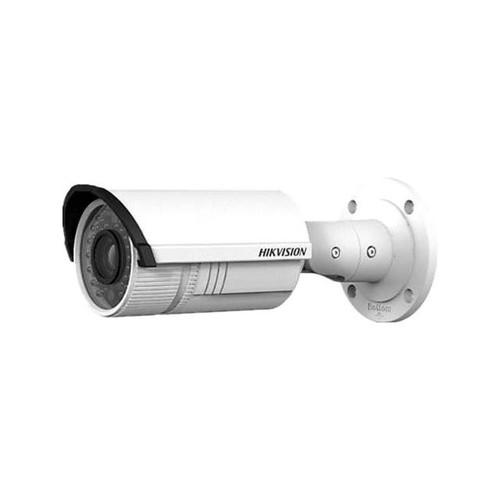 Hikvision DS-2CD2642FWD-IZS 4 Megapixel Network Camera - Color