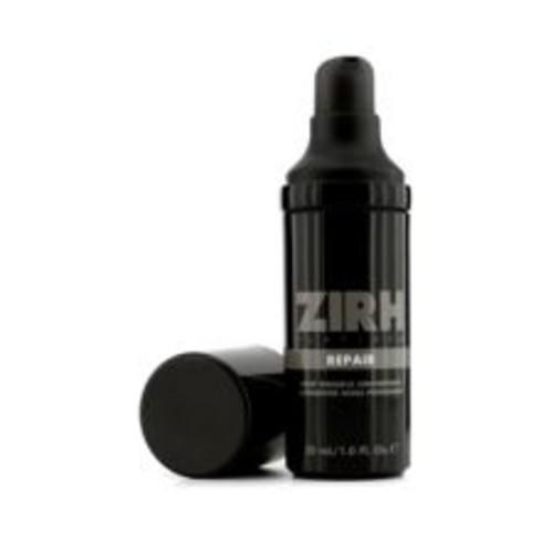 Zirh International Platinum Repair Deep Wrinkle Concentrate
