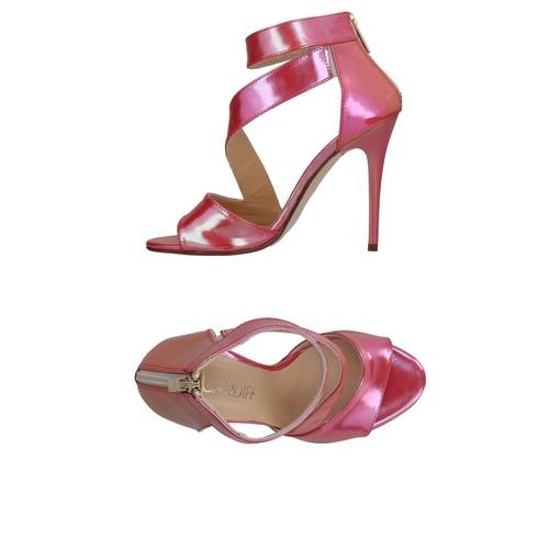 CARDIFF Sandals