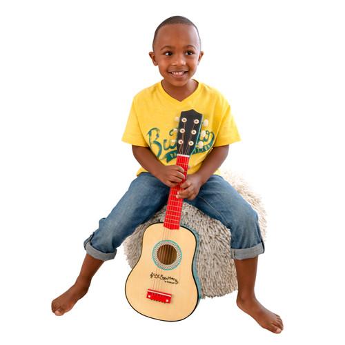 KidKraft Lil' Symphony Guitar