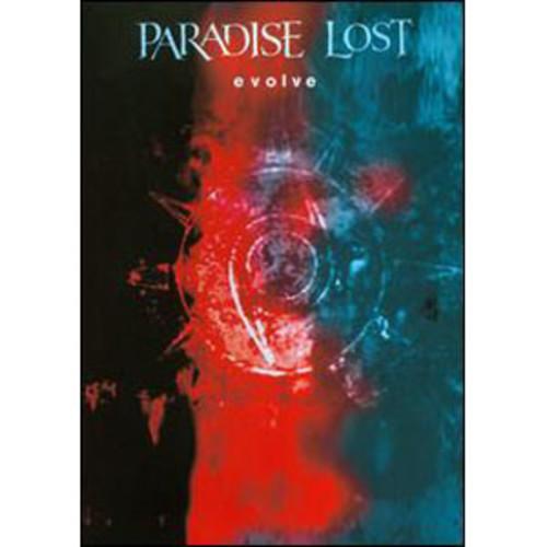 Paradise Lost: Evolve DD2