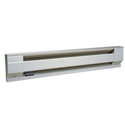 Cadet 5F1250W Electric Baseboard Heater