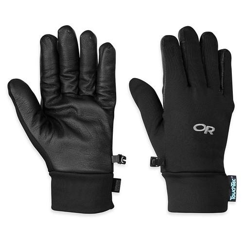Outdoor Research Sensor Gloves (Men's)