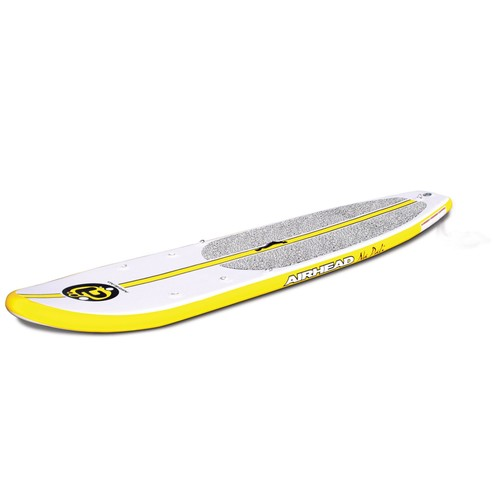 Airhead Na Pali Stand-Up Paddle Board