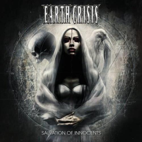Salvation of Innocents - CD