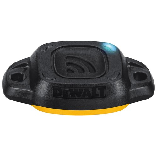 DEWALT Bluetooth Tag (4-Pack)