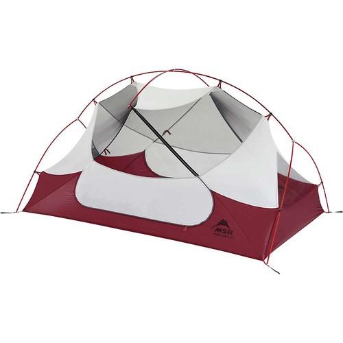 Hubba Hubba NX 2-Person Tent