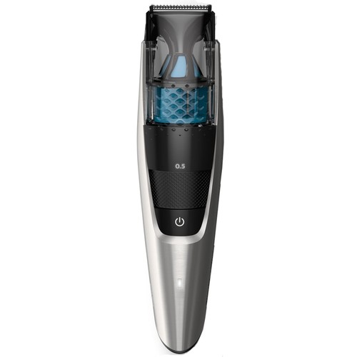 Norelco 7200 Vacuum Beard Trimmer