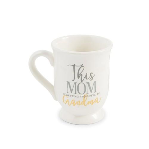 This Mom Mug
