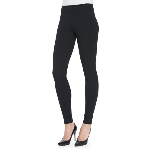The Perfect Leggings, Plus Size